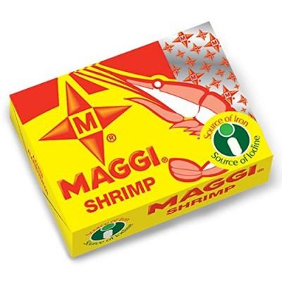 MAGGI-SHRIMP-400x400