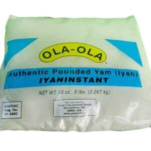 ola-ola-pounded-yam-5lb